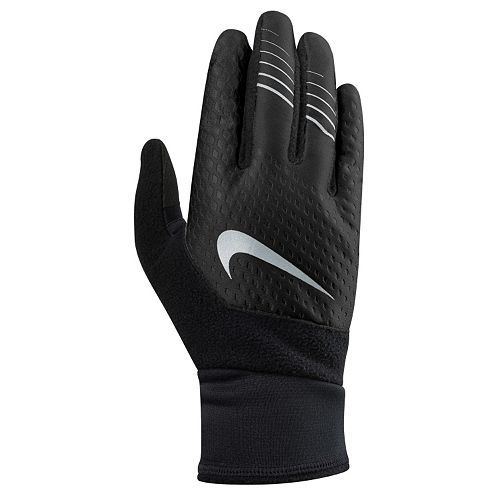 Nike Nike Men's Therma Fit Elite Gloves