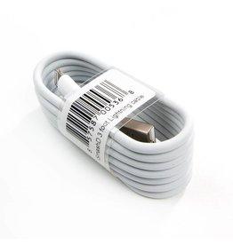 smashdiscount White Lightning Cable 3ft