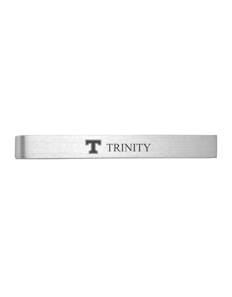 LXG Trinity Tie Clip