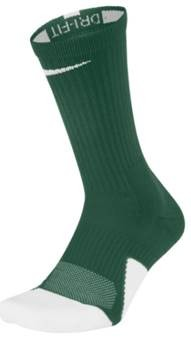 BSN Nike Elite Socks