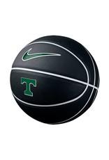Nike Nike Mini Trinity Basketball