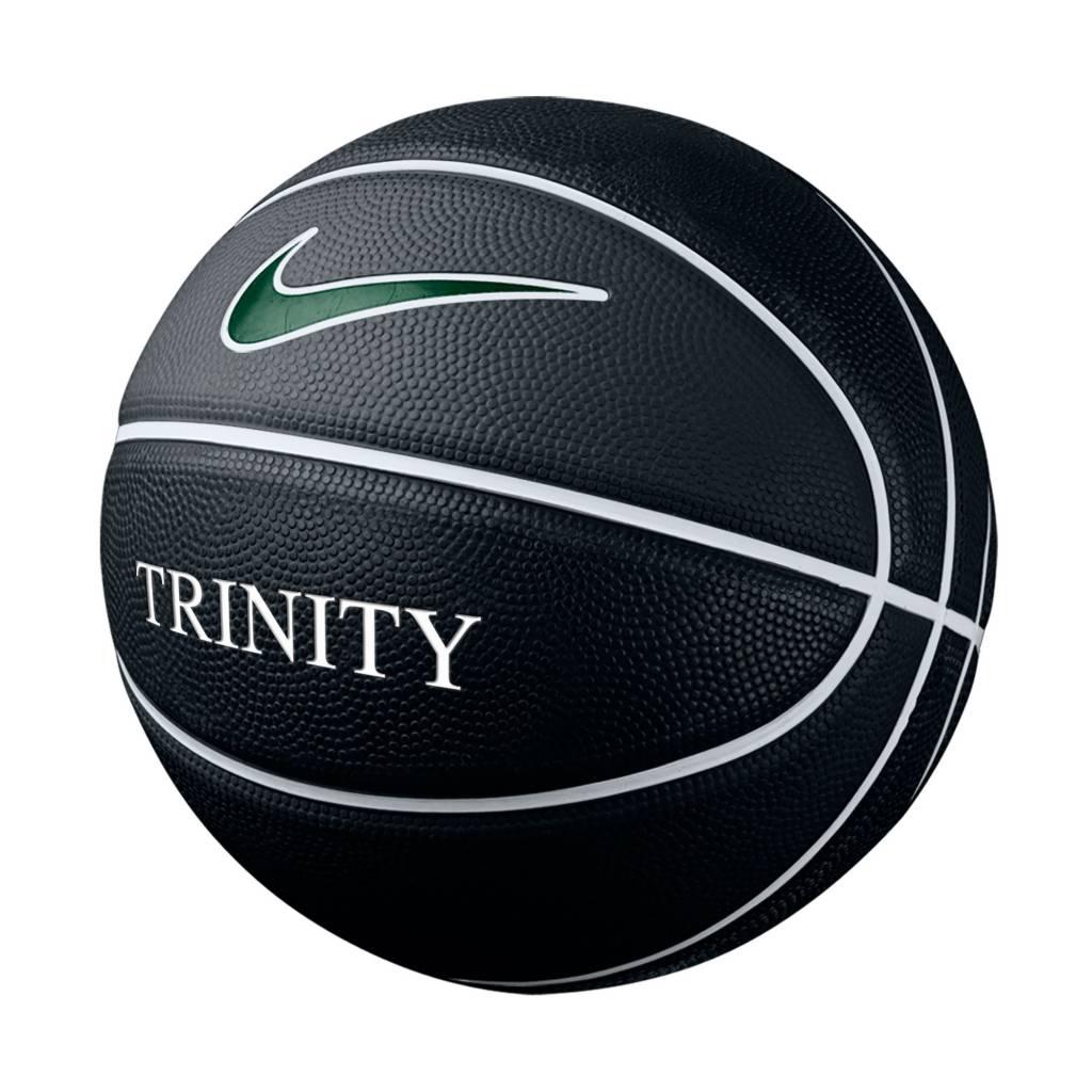 Nike Nike Trinity Basketball