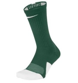 Nike Nike Elite Cushioned Crew Socks