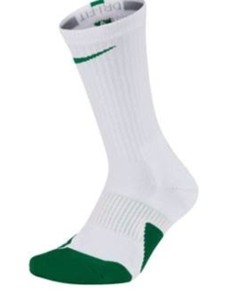 Nike Nike Elite Cushioned Crew Socks