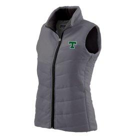 Hollaway Ladies' Vest