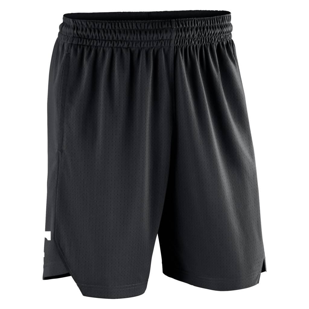 Nike Nike Practice short