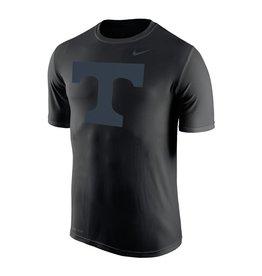 Nike Nike Legend Tee
