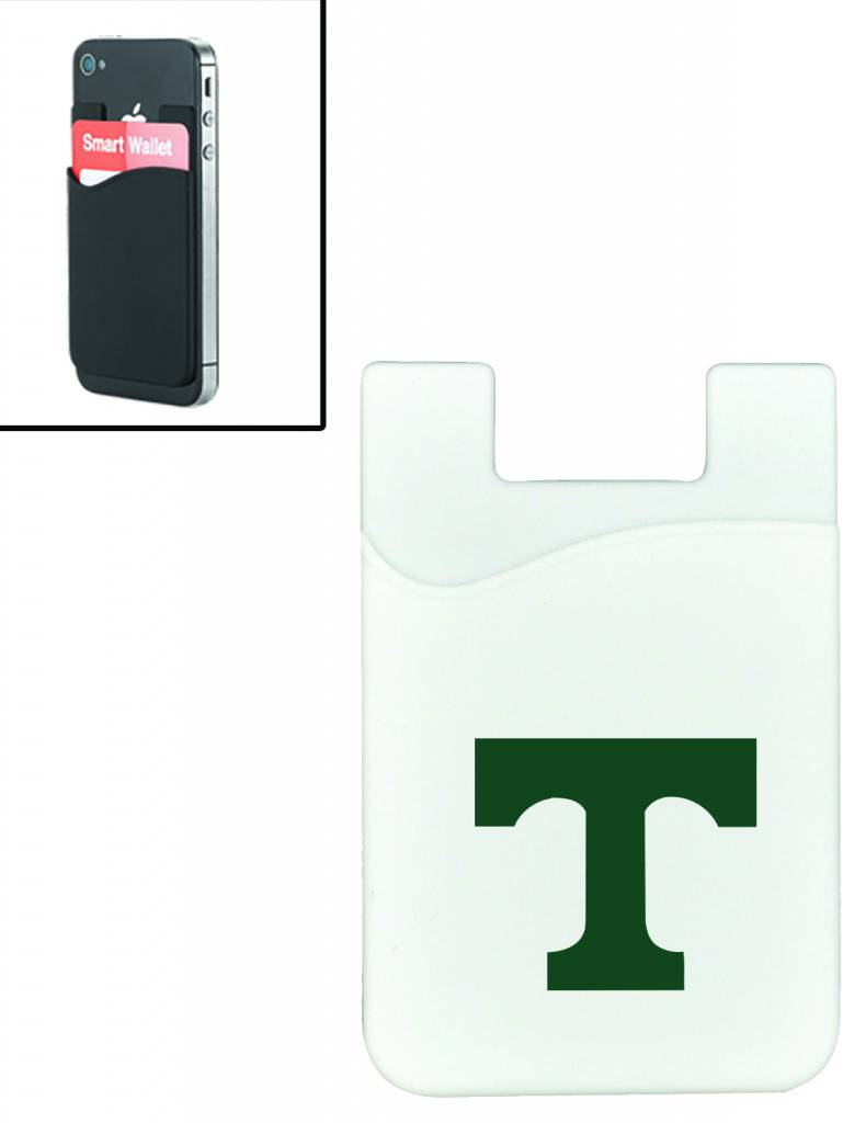MCM Cell Phone ID Holder