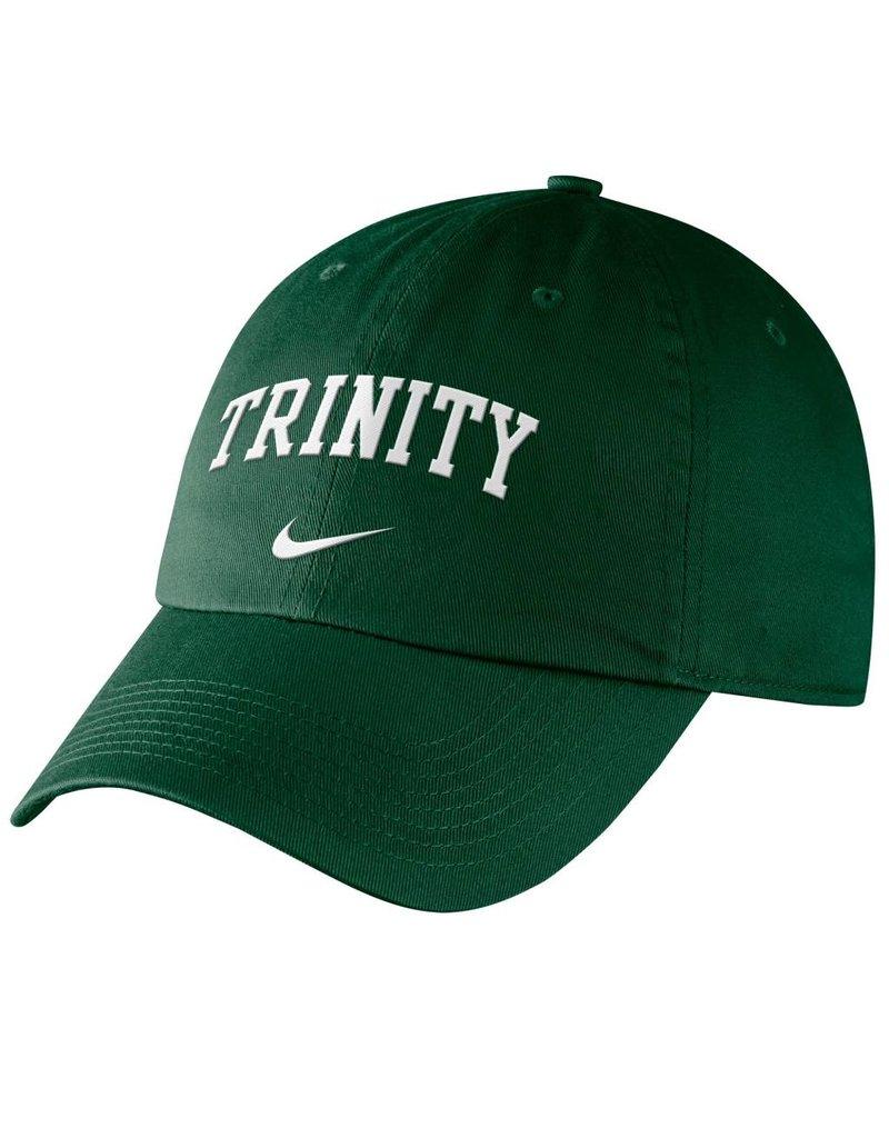 Nike Nike Green Cotton Cap