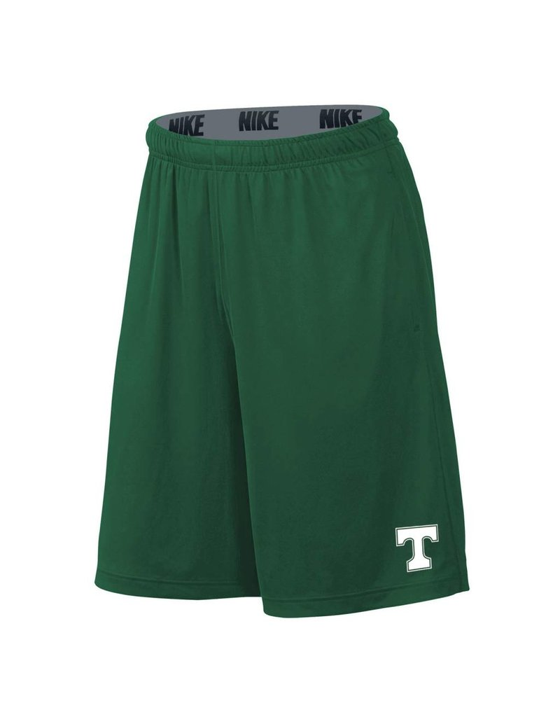Nike Nike Youth Fly Short (2) colors
