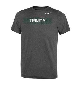 Nike Sideline Legend Boys Dri fit S/S Tee