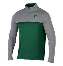 Under Armour Under Armour Scratch 1/4 Zip Sale
