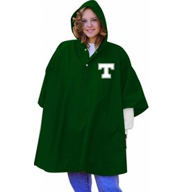 Stormduds Rain Poncho Heavy Weight