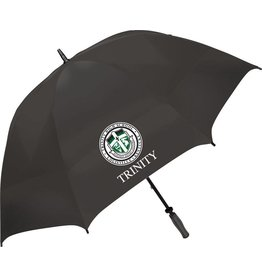 Stormduds Golf Umbrella