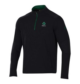 Under Armour Final Sale Under Armour Threadborne Ridge 1/4 Zip