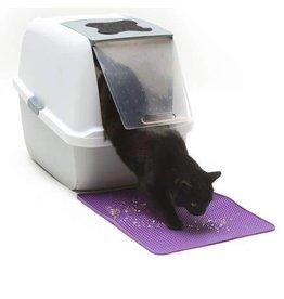 Messy Mutts Messy Mutts Cat Litter Mat