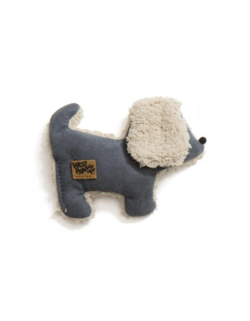 WEST PAW DESIGN West Paw - Big Sky Puppy