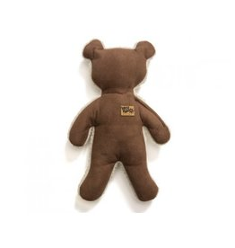 WEST PAW DESIGN WEST PAW - TEDDY