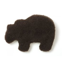 WEST PAW DESIGN West Paw - GALLATIN GRIZZLY