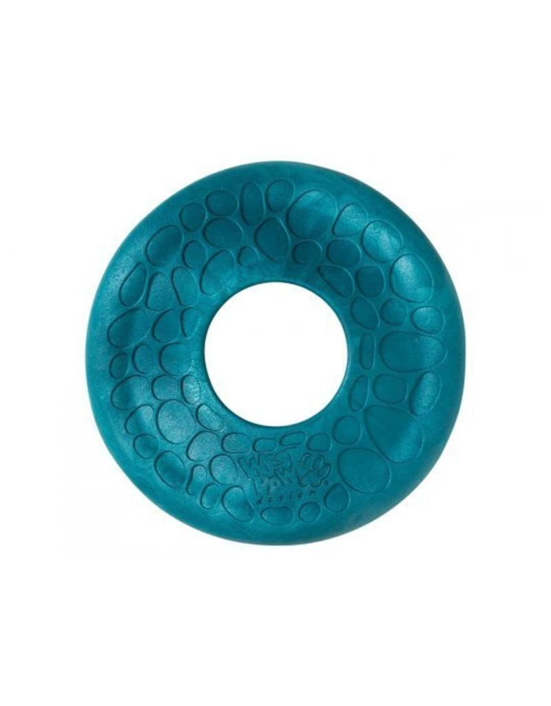 WEST PAW DESIGN WEST PAW DASH DOG FRISBEE