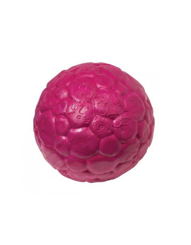 WEST PAW DESIGN WEST PAW BOZ DOG BALL Small