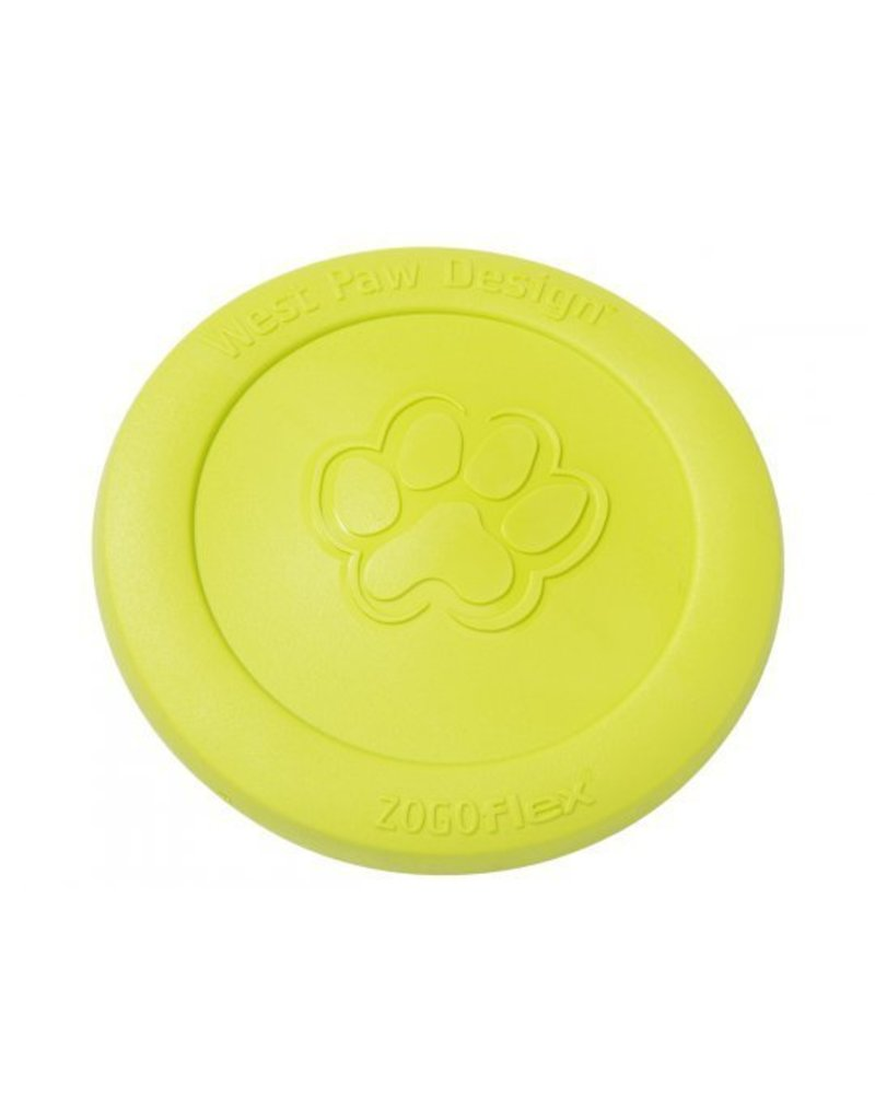 WEST PAW DESIGN West Paw - Zisc Large