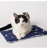 Crochet Kitty Crochet Kitty Catnip Yoga Mat