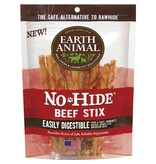 EARTH ANIMAL DOG NO-HIDE STIX 10 PACK