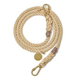 Found My Animal Found My Animal - Adjustable Rope Leash