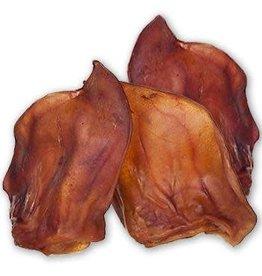 Red Barn Smoked Pigs Ears