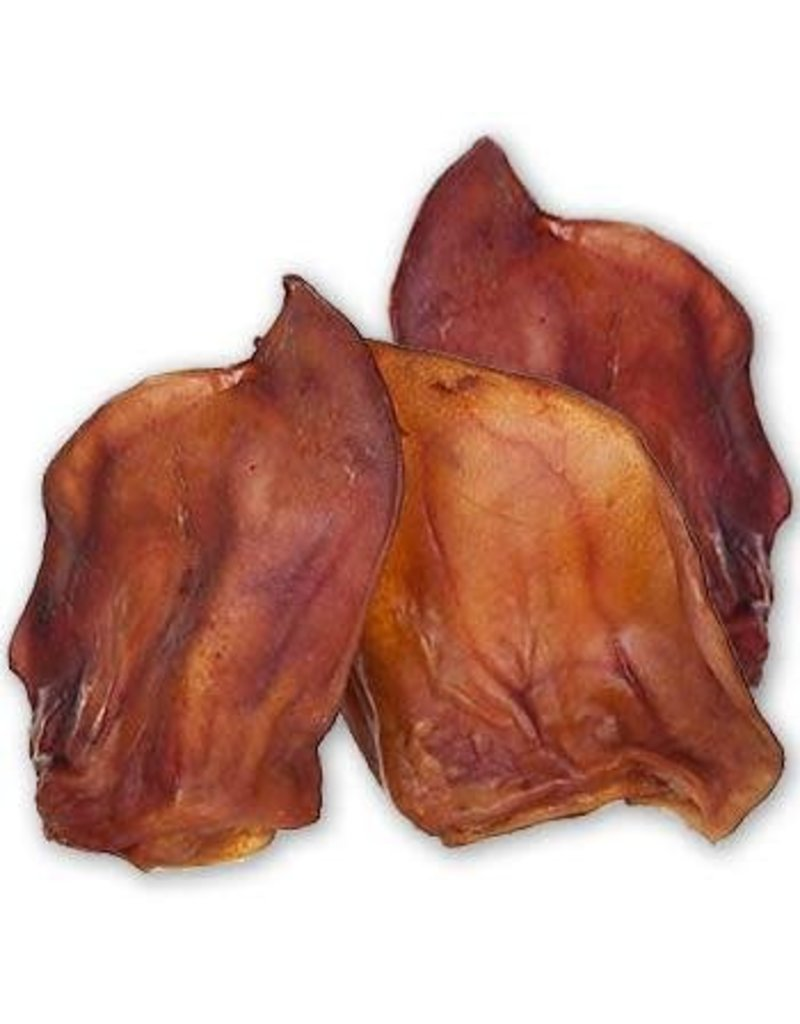 Red Barn Smoked Pigs Ears