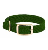 Mendota Products Mendota Double-Braid Collar 1""