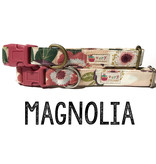 Very Vintage Designs Very Vintage Designs Large Dog Collar