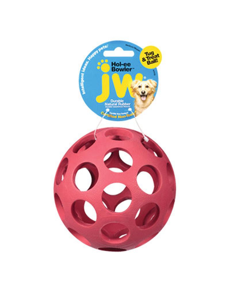 JW Dog Hol-ee Roller 8