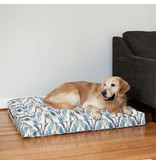 Snoozer Snoozer Orthopedic Pillow Top Dog Bed Large
