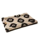 WEST PAW DESIGN West Paw Design Montana Nap X Small