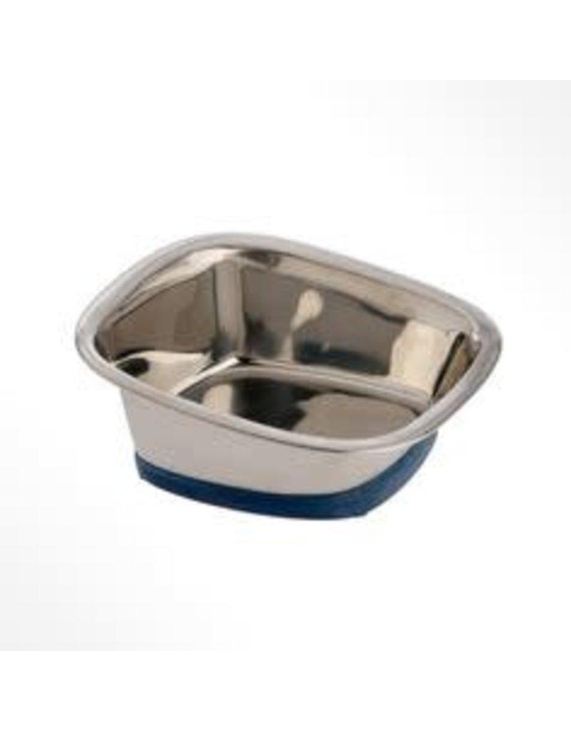 COSMIC PET Cosmic Durapet Square Bowl Medium