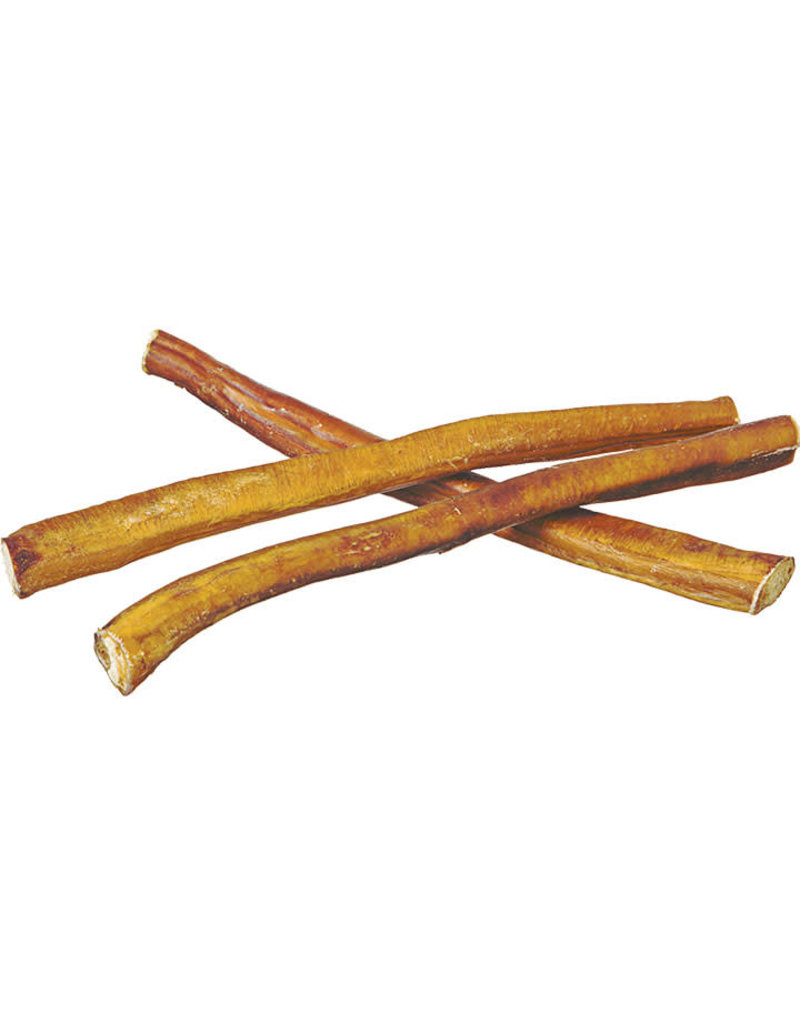 Red Barn Odor Free Bully Stick 12""