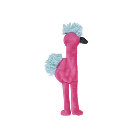 WEST PAW DESIGN West Paw Mingo For Dog Large