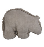 WEST PAW DESIGN West Paw Big Sky Grizzly Large