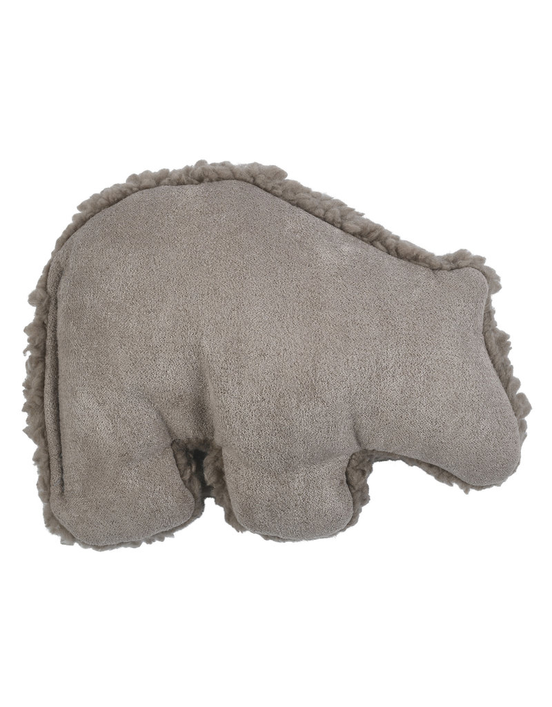 WEST PAW DESIGN West Paw Big Sky Grizzly Small