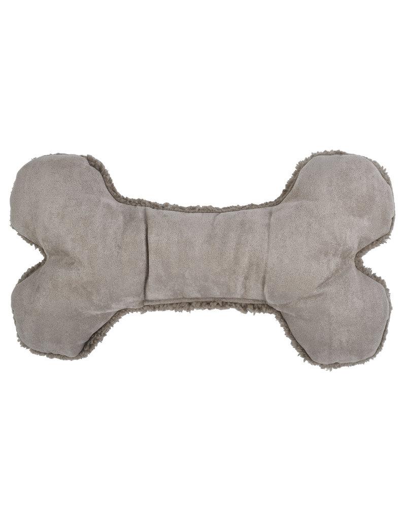 WEST PAW DESIGN West Paw Big Sky Bone for Dog Jumbo