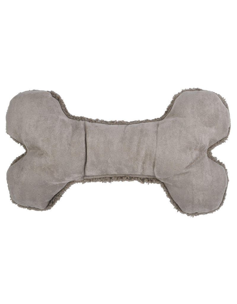 WEST PAW DESIGN West Paw Big Sky Bone for Dog Tiny