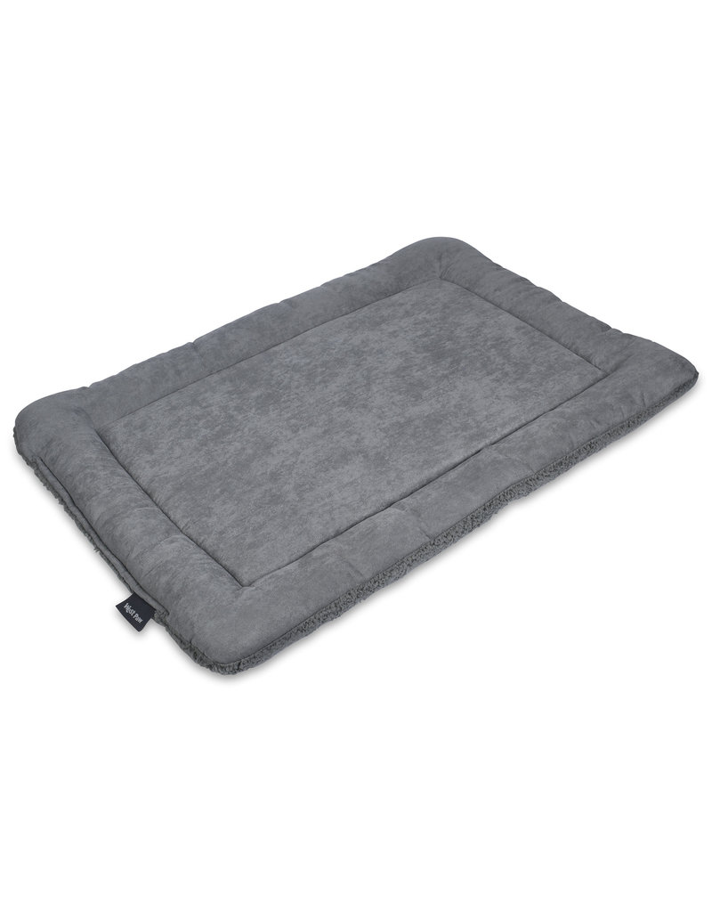 WEST PAW DESIGN West Paw Sky Nap Large