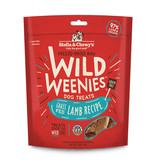 Stella & Chewy's Wild Weenies 11.5 Oz