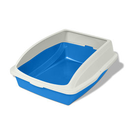 Van Ness Large Frame Cat Litter Pan
