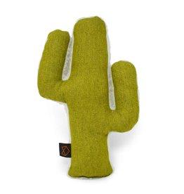 Modernbeast Modernbeast- Mint Cactus Green