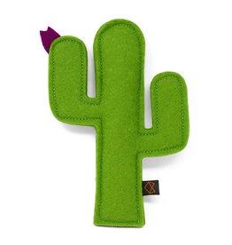 Modernbeast Modernbeast- Kitty Cactus