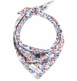 Lucy & Co. Lucy & Co Bandana Nora Small