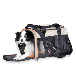 Kurgo Dog Wander Carrier